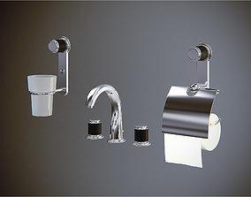 3D prestige Jaipur toiletry