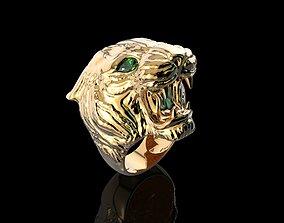 3D print model Gold N682