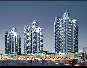 3D 2004-01-29 xi an gao ceng