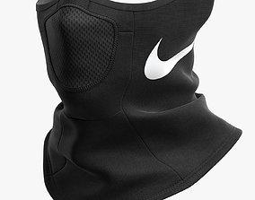 Nike Strike Snood 3D model
