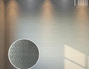 3D Wallpaper Sirpi 15007 - 8K Material