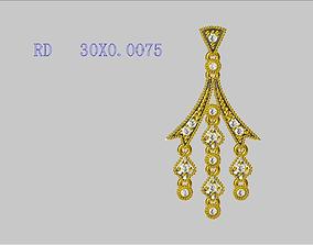 Jewellery-Parts-5-n3bnp2wf 3D printable model