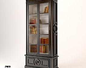 3D decoration Cabinet Grand Royale Eichholtz