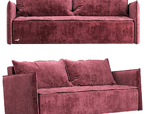 Sofa JOY sofaclub 3D