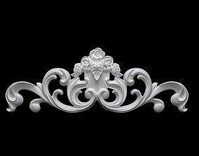 3D Ornament 1 60 022