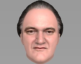 scorsese 3D Quentin Tarantino