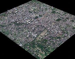 3D Bogra