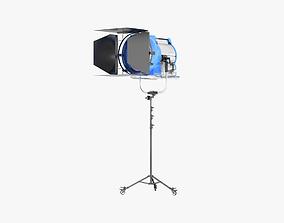 Arri Daylight M-Series Arrimax 18 3D