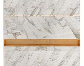 3D model texture Decor