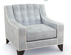 3D Giunone armchair by Sevensedie