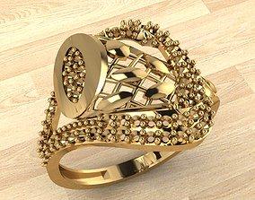 RING 559 3D print model