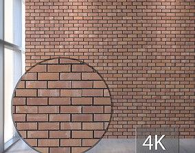 943 brick 3D asset