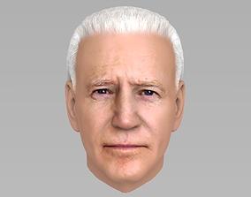 Joe Biden 3D