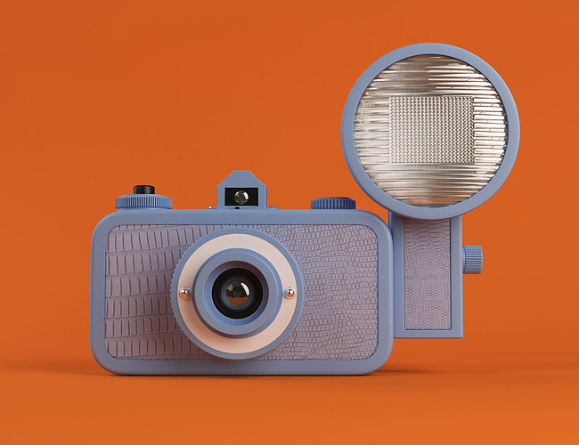 lomography-la-sardina-3d-model-max.jpg