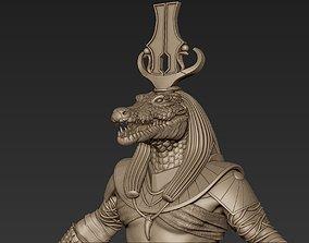 Sobek 3D