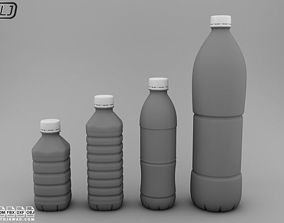 3D Water Bottles Full Details