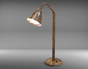 Night Light 6 3D print model