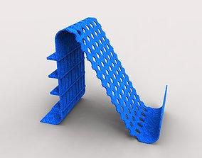 Mobile Holder 3D print model