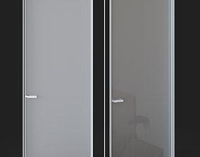 Rimadesio Vela Door 3D