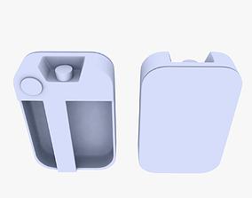 Defibrillators 3D