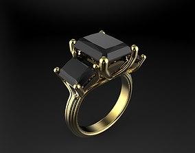 ring 3d print model J249