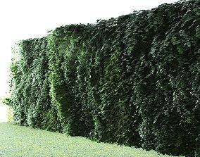 Vertical Garden 5 3D