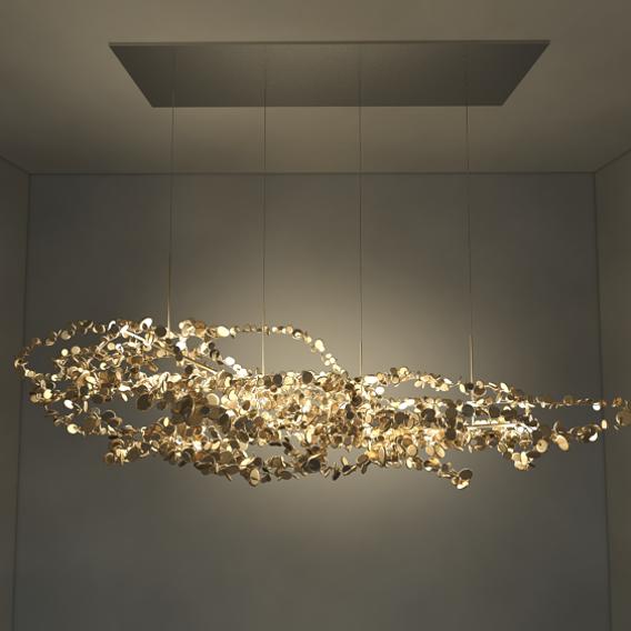 ARGENT-Metal-pendant-lamp-TERZANI
