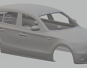 120 Printable Body Car