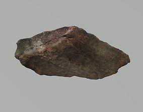 3D model Small Rock 3