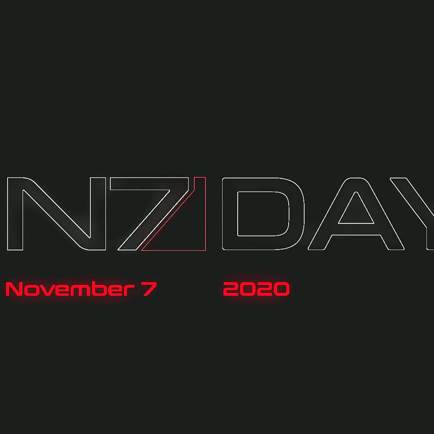 N7 Day 2020