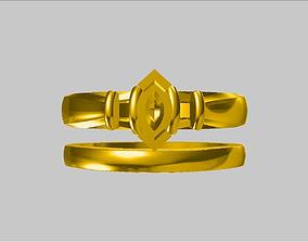 3D print model Jewellery-Parts-5-te8p8gdp