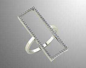 Ring cm 1 3D printable model