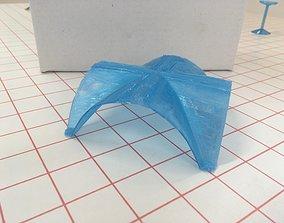 italian church 3D print model