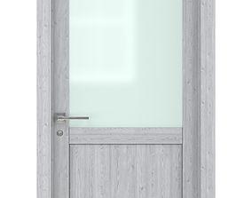 Door-067 3D
