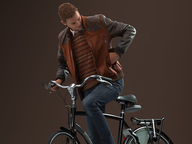 00058jeffrey001-guy-with-bicycle-pre-pos