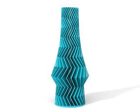 ZIG ZAG 03 3D printable model