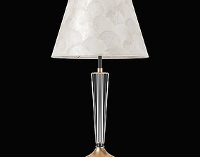 3D model 707911 Perla Lightstar Table lamp