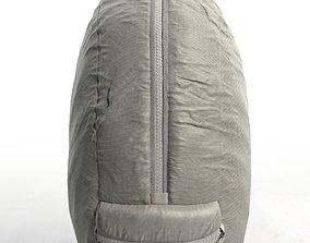 90932 Backpack 3D