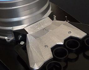 Terminator arm control 3D printable model