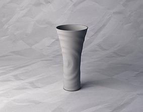 3D printable model VASE 319