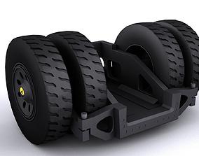 3D SLEIPNER E-550