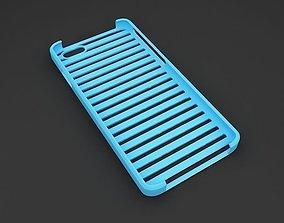 I Phone 6 Plus Case Model 2