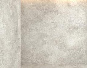 Decorative concrete 18 3D