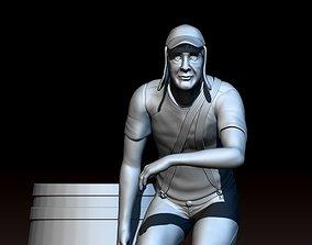 Chaves El chavo del Ocho 3D printable model