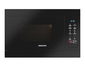 Samsung MG22M8054AK 3D