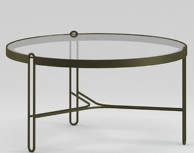 3D Table 138