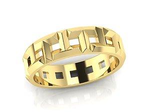 new Ring 29 3D print model