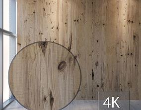 3D asset wood 618