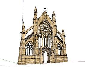 3D Architecture-Religion-God-Culture-Temple-0254