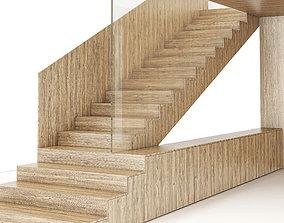 3D Stair-04